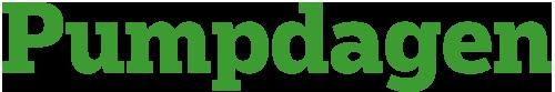 Pumpdagen Retina Logo